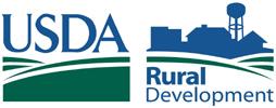 USDA B&I Loans