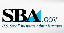 SBA Construction Loans