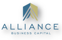 Alliance Business Capital